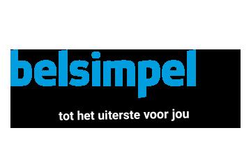 Belsimpel