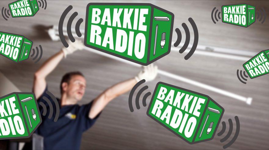 veranderingen radio veronica