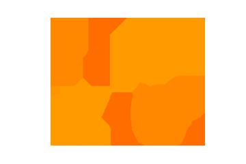 Finzie
