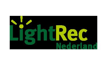 LightRec