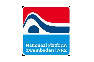 NPZ | NRZ