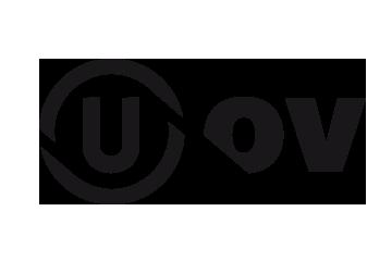 Qbuzz U-OV