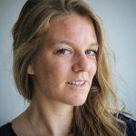 Marian van der Zanden
