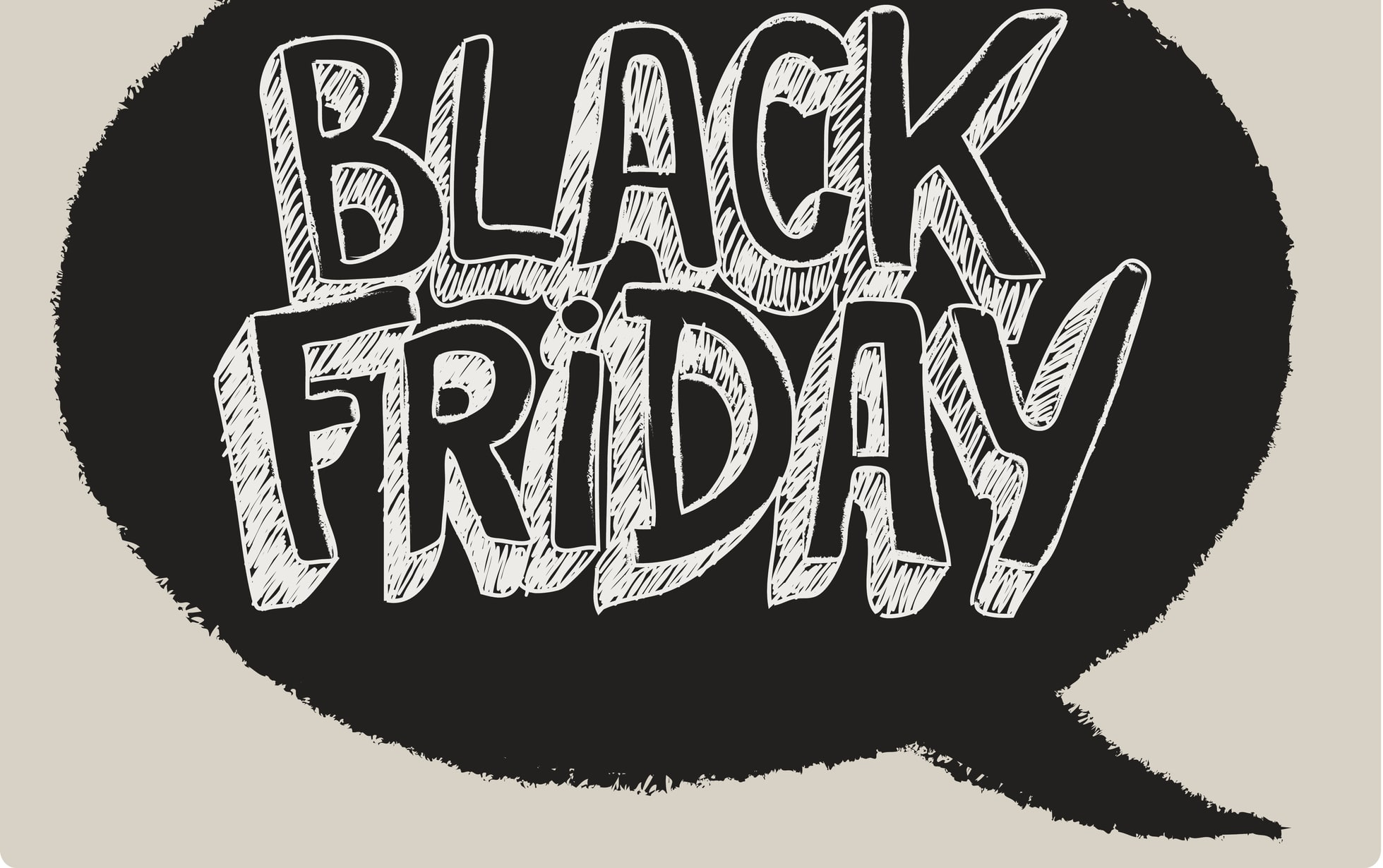 Black Friday Going Dutch Han Snel