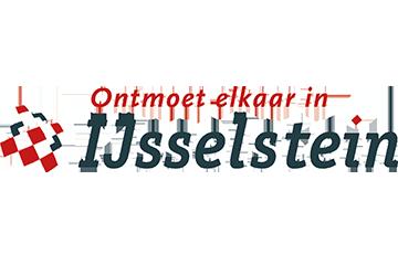 Ontmoet elkaar in IJsselstein