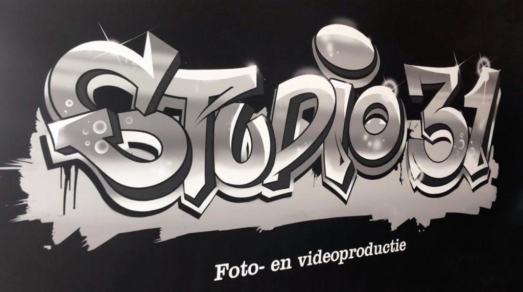 Foto- & videohub Studio 31